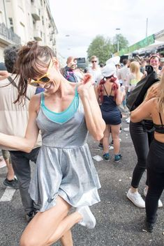 Photos of Street Parade Zurich 2019 - Colours of Unity. The biggest techno festival in Europe, Street Parade takes place once every Summer Techno Festival, Meet Friends, Crazy Outfits, Zurich, Great Photos, Unity, Colours, Street, Celebrities