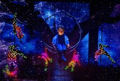 Cirque Du Soleil Michael Jackson Immortal, beautiful and inspiring