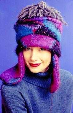 fd29c09102d 42 Best hats images