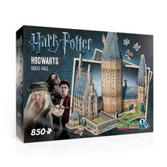 31 'Harry Potter' Christmas Gifts For The Shameless Potterhead In Your Life