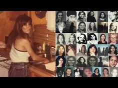 2 Creepy Unsolved Mysteries With Mysterious Phone Calls Part 5 Texas Killing Fields, Living In Washington Dc, Double Life, Very Scary, Cold Case, Picture Credit, Creepy, The Outsiders, Mystery
