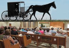 10 things to know about Mennonites in Canada Things To Know, Old Things, Amish Community, Heritage Museum, Worship Service, Leadership Roles, New Brunswick, Historical Society, Public School