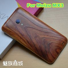 Купить товарДля Meizu MX 3 чехол мода дерево , как аккумулятор замена сотовые телефоны задняя чехол крышка в категории Сумки и чехлы для телефоновна AliExpress.        Meizu MX3  Замена батареи (не с nfc)                        Читать перед покупкой: