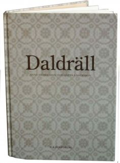 Daldrall (Overshot): Tradition and Innovation   Crackle Weave and Daldrall (Overshot)
