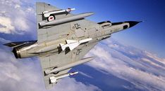 Royal Australian Navy, Royal Australian Air Force, Route 67, Australian Defence Force, Navy Aircraft, Top Cars, Airplane, Fighter Jets, Transportation