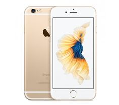 https://app.ventafun.com/offers/rafa-dorado/apple-iphone-6s-16gb-gold-apple-5