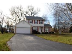 $185,500   Click to see if this home is still available at this price!