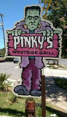 Pinkys Westside Grill, Charlotte Nc, Queen, Live, Fictional Characters, Art, Art Background, Show Queen, Kunst