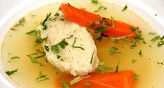 A tökéletes grízgaluska recept | APRÓSÉF.HU - receptek képekkel