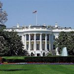 Weltberuhmte Gebaude - The White House (Washington DC, USA) ~ 10 Famous Buildings That You Must See - Futuristic Architecture Dc United, United States, World Famous Buildings, White House Washington Dc, House Of Congress, Country Information, Usa House, Futuristic Architecture, Trump