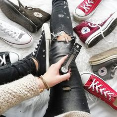 Nie wieder Schuhe binden mit den Schnürsenkel von leazy. Elastische Senkel zum Einhaken!    T#fashion #style #adidas #nike #rebook #converse #sport #model #ootd #sportschuhe #lifestyle outfit #adidassuperstar #fashionaddict #fitnessmodel #fit #fitness #mensfashion #fashionblogger #instagood #fitnessmodel #fashionstyle #blogger #beauty #beautiful #mode #sneaker #running #shoes #vsco #chucks #outfit #inspiration