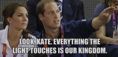 Yes William...   This pin normally wouldn't go under this tab- but I couldn't resist the humor!!