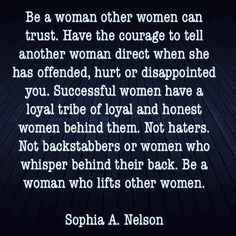 #wordsofwisdom #knowledge #inspiration #wisdom #truth #queen #empower #universe #loveoneanother #energy #celebrateuniqueness #feminine #women #selfesteem #inspirational #love #life #soul #instaquote #ig #evolve #instagram #ego #instagood #instalove #instadaily #instagraphy #picoftheday #igers #beauty by marlitas_vision