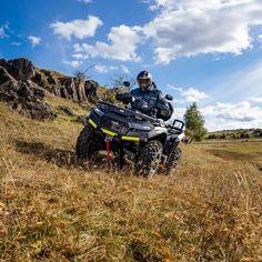 vei review pe atvrom.ro Suzuki Bikes, Atv, Yamaha, Honda, Monster Trucks, Vehicles, Mtb Bike, Car, Atvs