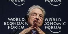 Les révélations sur George Soros font aussi des vagues