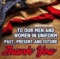 essays on veterans day