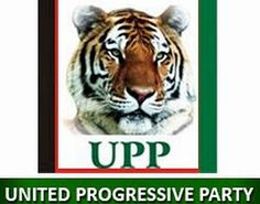 Re-arresting Kanu could spark secession--UPP    By Okechukwu Onuegbu   The United Progressive Party (UPP) has appealed to the federal government to jettison the attempt to revoke the bail granted to the leader of the Indigenous People of Biafra (IPOB) Nnamdi Kanu.  According to UPP re-arresting Kanu was a political misadventure that would deepen the agitation for secession and uprising in the South East and beyond.  The party which spoke through its National Publicity Secretary Chief Ogbuehi…