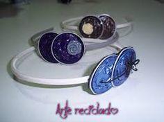 accesorios con capsulas nespresso - Buscar con Google