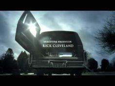 Six Feet Under opening credits HD - YouTube