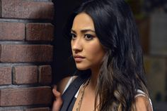 """""""Pretty Little Liars"""" returned for Season 3 Tuesday night with a brief respite from the """"A"""" shenanigans only to thrust our Liars back into quite the web."""
