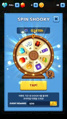 gameui.co.kr Game Gui, Game Icon, Game Design, Ui Design, Spinning Wheel Game, Wheel Of Fortune Game, Mmorpg Games, Free Casino Slot Games, Roulette Game