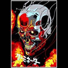 Shared by thegeeklexicon #skynet #skyneteniarazon (o) http://ift.tt/22aCz9D Systems series T-800 Model 101  #terminator #movieart #theterminator #endoskeleton #robot #robots #cyberdyne #art  #jamescameron #movie #movies #arnoldschwarzenegger #cameron #stanwinston #cyborg #geek #geekart #poster #posters #posterart #movieposters #skull #movieposter #death #japanese #igdaily #instacool #t800