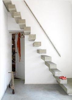 Sélection d'escaliers (15)