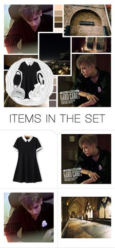 """""""Secrets can be hard to keep 
