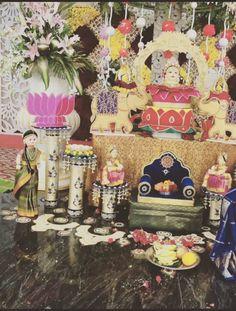 Festival Decorations, Wedding Decorations, Snow Globes, Basket, Decor Ideas, Projects, Home Decor, Art, Log Projects