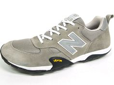 "new balance [ニューバランス] ML71 ""LIMITED EDITION"" W (ML71-W)【楽天市場】"