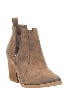 Choosing The Right Womens Fashion Boots Heeled Boots, Bootie Boots, Cute Boots, Top Shoes, Women's Shoes, Western Boots, Fashion Boots, Women's Fashion, Shoes