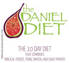 Tomato diet pills side effects image 1