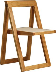 Wood Folding Chair Plans Better Wooden Folding Chairs