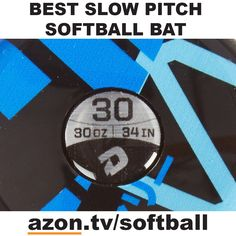 Best Slow Pitch Softball Bat