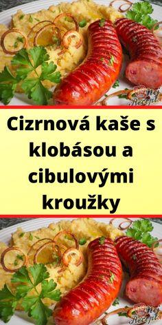 20 Min, A Table, Shrimp, Low Carb, Diet