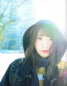 Fashion Photo, Girl Fashion, Hashimoto Nanami, Female Reference, Girl Short Hair, Japanese Girl, Girl Hairstyles, Asian Beauty, Short Hair Styles