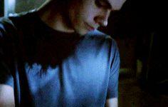 Dylan O'Brien as Stiles Stilinski
