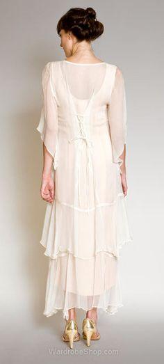 1920 Vintage Dresses Plus Size | 1920's STYLE DESIGNER DRESS | Raspberryberet Nataya Dresses Vintage ...