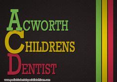 Visit this site http://pediatricdentalspecialistofhiram.com/acworth/ for more information on Acworth Pediatric Dentist. If you have found a Acworth Pediatric Dentist that takes a personal interest in your child's oral health.