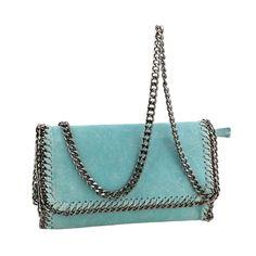 59d4cff38d Amylee, Aurelia, women leather handbag, shoulder bag, made in Italy. Borsa