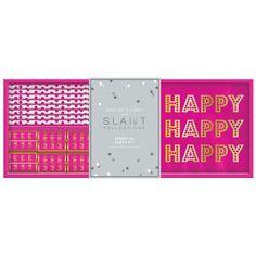 Happy Happy Happy - Party in a Box