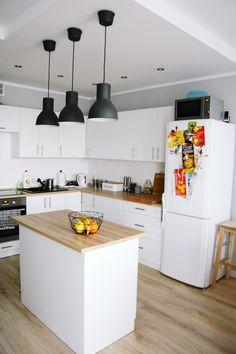 inspiracje, jak tanio wyremontować mieszkanie, tani remont, jak tanio wyremontować m3, szare mieszkanie, mieszkanie w bloku w stylu skandynawskim, remont mieszkanie NRD, szybki remont, metamorfoza mieszkania w bloku,
