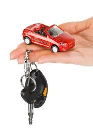 Get a latest #cars on #rent now :)   http://carservices.tradebanq.com/