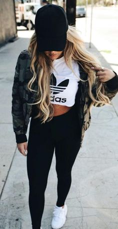 Great Summer Outfits To Copy Now 24