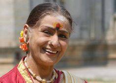 """""""Happy Birthday""""  #Actress_Kanchana See more<>http://www.cinebilla.com/kollywood/profiles/actress/kanchana/"""