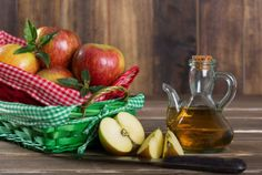 40 Uses For Apple Cider You Absolutely Won't Believe
