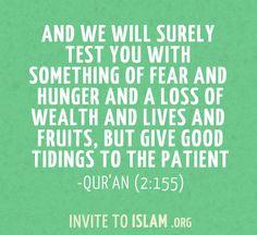 33 Best Quran Quotes Images Muslim Quotes Islamic Qoutes Holy Quran