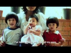 L(a)ost in Transition (Lao documentary) - YouTube