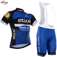 Cycling 8 Styles Etixx pro Cycling Jersey Breathable Wicking Summer Cycling Clothing QA GEL Breathable Pad size S-3XL♦️ B E S T Online Marketplace - SaleVenue ♦️👉🏿 http://www.salevenue.co.uk/products/cycling-8-styles-etixx-pro-cycling-jersey-breathable-wicking-summer-cycling-clothing-qa-gel-breathable-pad-size-s-3xl/ US $23.07
