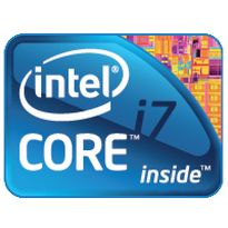 Intel Core i7 Logo. Get this logo in Vector format from https://logovectors.net/intel-core-i7/